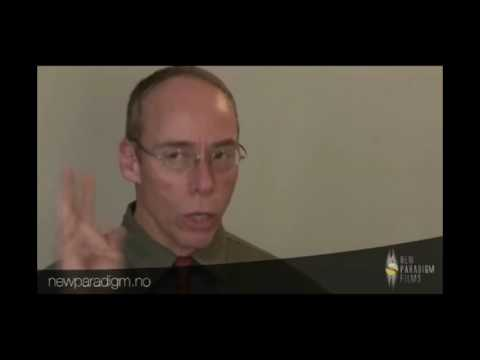 Dr. Steven Greer interview - How he made people to come forward