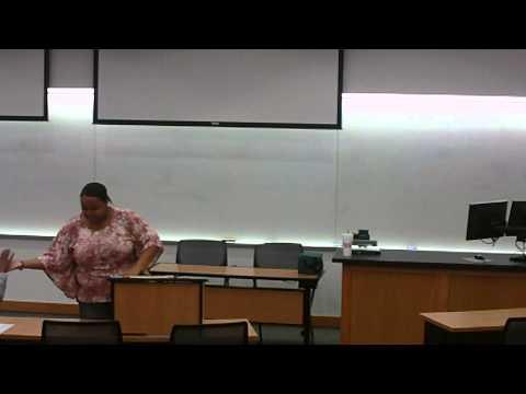 DAP- College education Debate