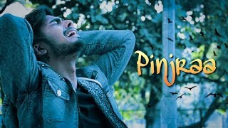 Pinjraa   Gurnazar   Cover    RVF