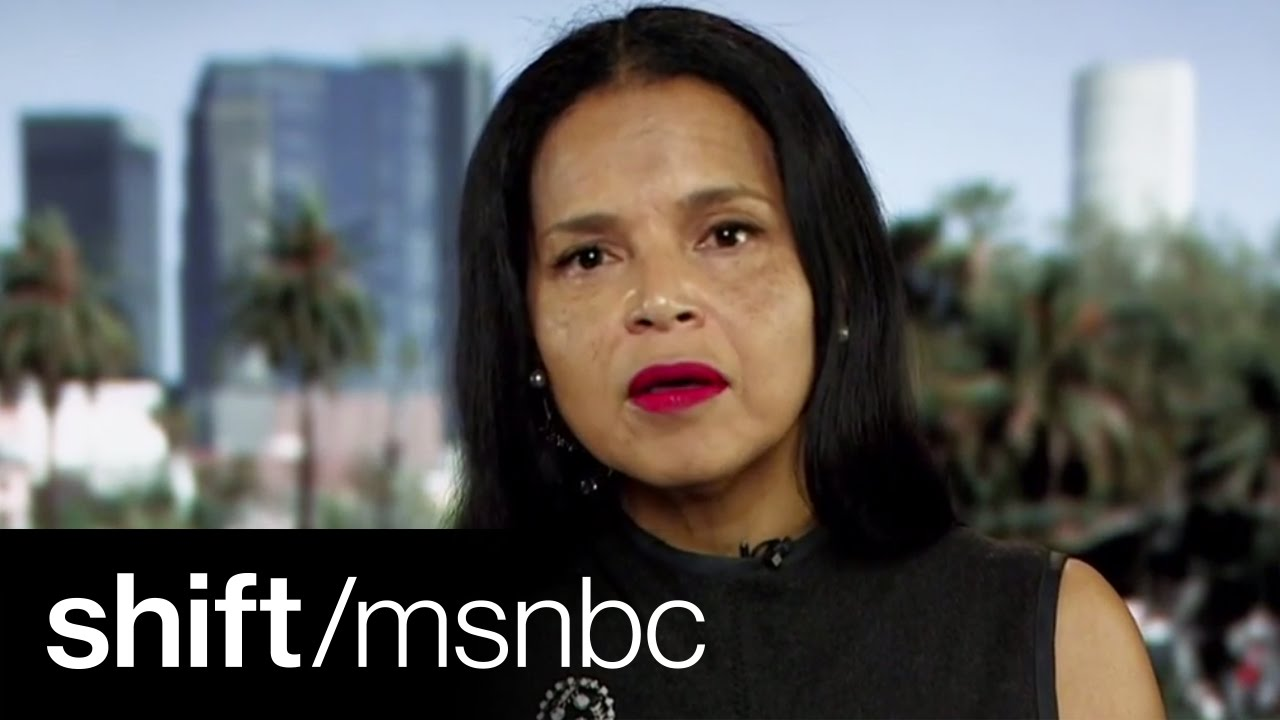 Victoria rowell young and restless confirm. And
