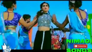 Choti Si Umar Mein Shadi Karai De || adivasi dance 2018-19