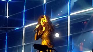 Cher - 2018 Sydney Mardi Gras After Party - If I Could Turn Back Time