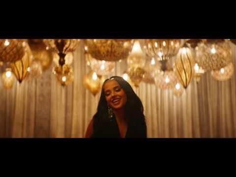 Neko En La Tarde - Becky G canta Un mundo ideal de la pelicula Alladin