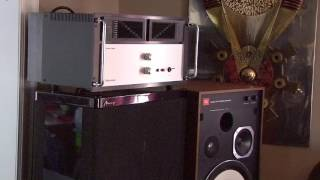 free mp3 songs download - Pink floyd the wall sansui au