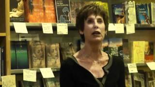 Joan Moran -