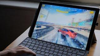 自从微软第一代Surface诞生以来,一直都被很多也用户称为最佳生产力工具...