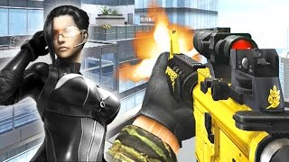 TOP 10 FPS Gamers Banned For Cheating / Hacking