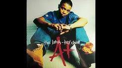 A+ - The Latch-Key Child (Full Album) (1996)