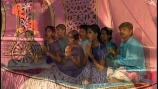 Ashok Samrat [Full Song] Bhimji Ki Senaa