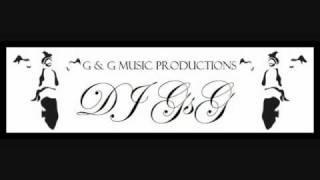 Dj Gsg Ft. Lehmber Hussainpuri Nach Patlo Bhangra Remix 2010 Full Track.mp3