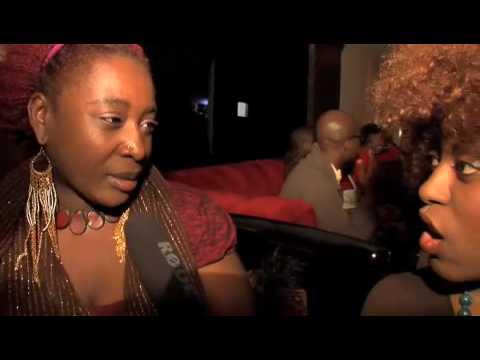 Download NollywoodNYC Fela Jan 8. 2010 part 1.m4v