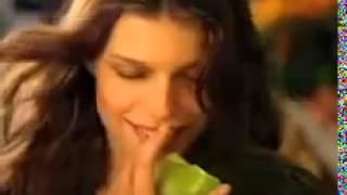 DKNY Be Delicious Fresh Blossom Thumbnail