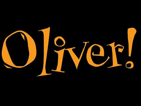 Oliver 2017 Vivo & Waterside