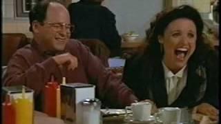 Seinfeld: The Barber thumbnail