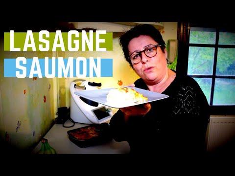 lasagne-de-saumon-ma-1ere-recette-thermomix-tm6