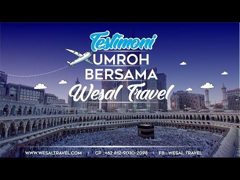 PROMO!!!, WA 0857-5198-1081, Manasik Umroh Travel Umroh Yang Bisa Dicicil UMROH DULU BAYAR SETELAH P.