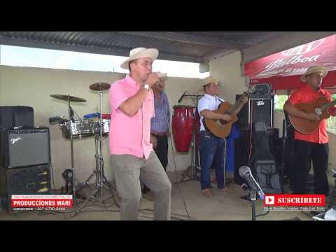 TORRENTE MESANO - FIESTA DE RUBEN CASTILLO LOS 50 AÑOS