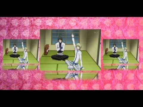 Best Friend~♫ Tsubasa x Kobato Cross.Over ♣