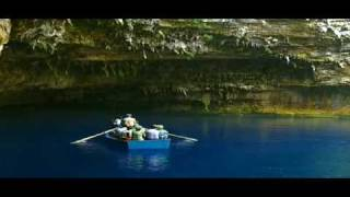 KEFALONIA  VIDEO BY PROKRIS GROUP(, 2009-07-30T02:57:50.000Z)