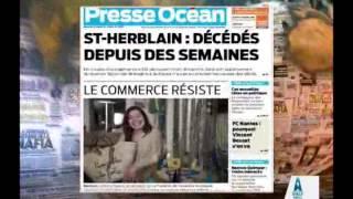 REVUE INTER FRANCAISE   DU  27   05   2015