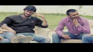 WANTED: Crime story of most wanted criminal Akash with Praveen Sahni