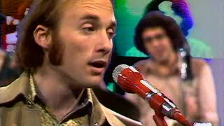 Manassas (feat. Stephen Stills) - 12 - Rock & Roll Crazies (1972)