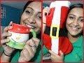 Secret Santa or White Elephant Gift Ideas