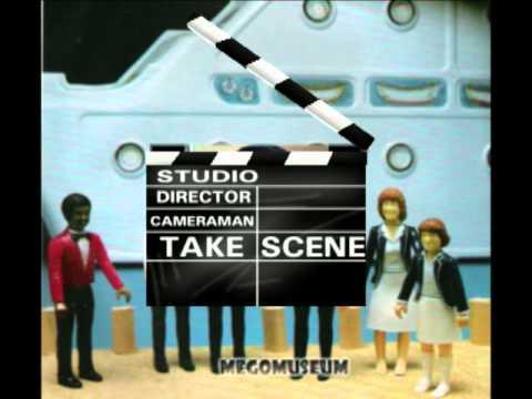 The Love Boat - TV Theme Song (full hit version)
