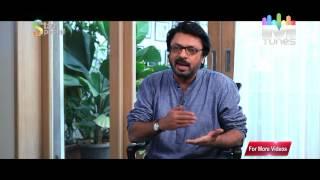 Sanjay Leela Bhansali talks about Ram-Leela
