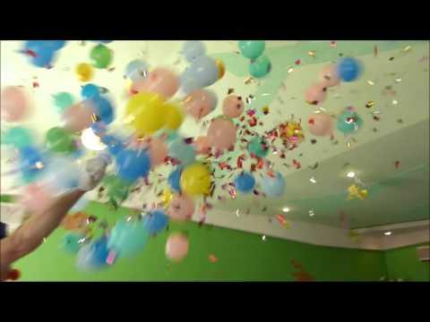 шариков фото 100