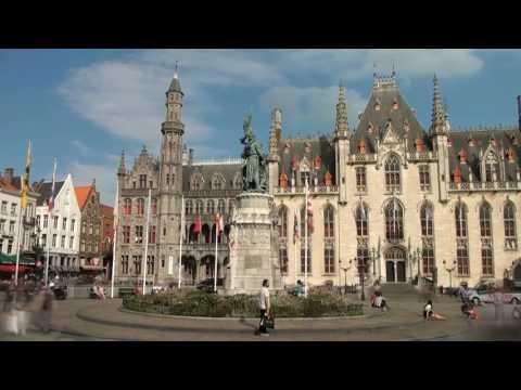 Bruges, Belgium (2)