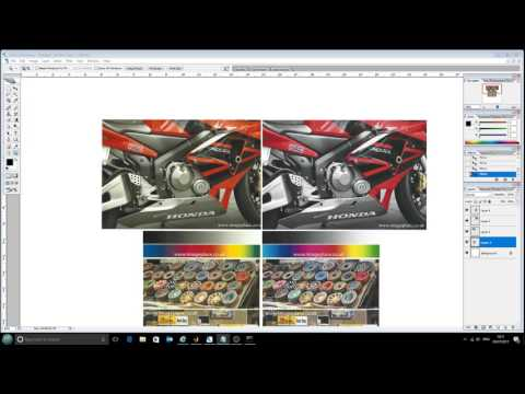 what-is-an-icc-profile,-and-do-i-need-one-for-sublimation-printing?