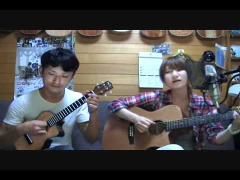 Officially Missing You / tamia (cover) - Hitomi, Ryo