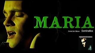Axel Bauer - Maria YouTube Videos