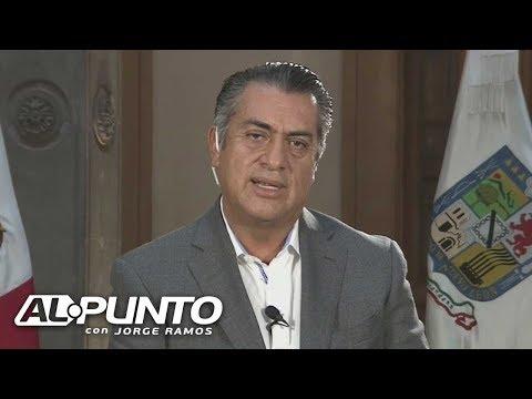 ¿Podrá Un Independiente Ser Presidente De México? Esto Nos Dice 'El Bronco'