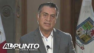 Video ¿Podrá un independiente ser presidente de México? Esto nos dice 'El Bronco' download MP3, 3GP, MP4, WEBM, AVI, FLV November 2017