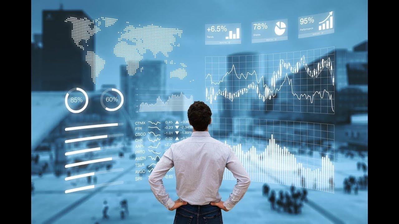 Crypto Business List  #NINJA TOP 5