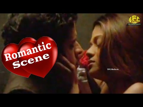 Sathi Leelavathi Movie|| Shamita Shetty...