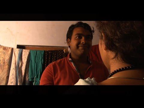 Vedikkettu | വെടിക്കെട്ട് | New Malayalam Short film 2017 HD thumbnail
