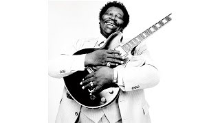 Watch Bb King Chains And Things video