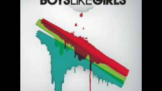 Download lagu Boys Like Girls - Five Minutes to Midnight