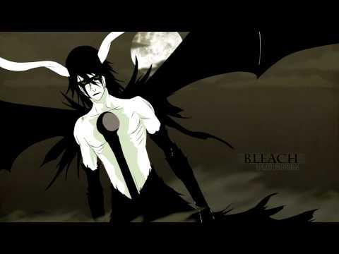 Treachery - Bleach Movie 2 Soundtrack