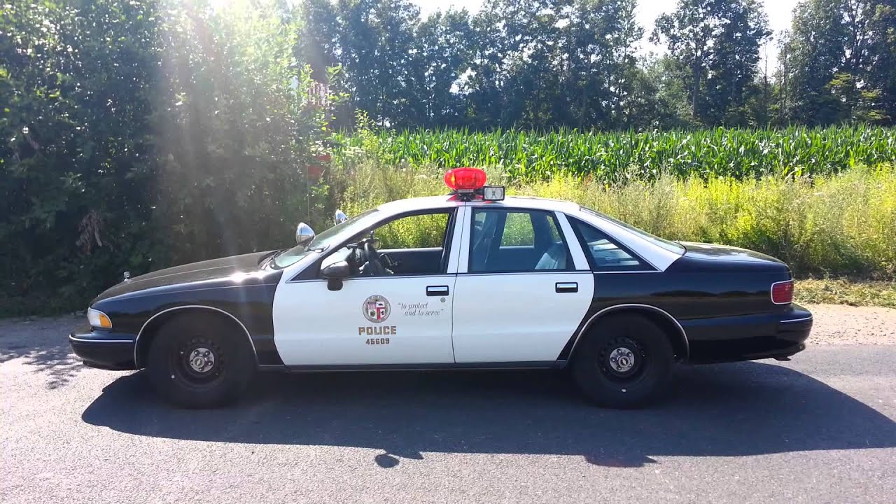 Oh Boy You Can Finally Buy A Chevrolet Caprice Cop Car 1796585246 furthermore 14183413708 in addition Maxim Field Guide North American Cop Car in addition Mump 0710 1986 Ssp Ford Mustang additionally Interesting. on chevy caprice police interceptor