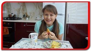 Fetita si cristalul #59 IOANA  O lectie de viata Bogdan`s Show