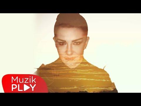 Fatma Turgut - Beni Tutmayın (feat. Can Bonomo) [Official Lyric Video]