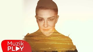 Fatma Turgut - Beni Tutmayin  feat  Can Bonomo       Resimi