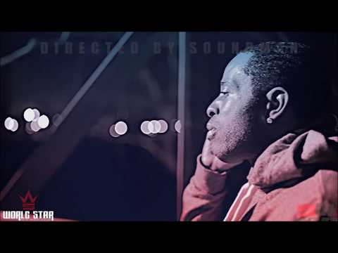 G Count - L.E.P. Bogus - Fuck The Game Up (Shots @ Game 4 Durk Diss) Video Dir @Soundmannnn