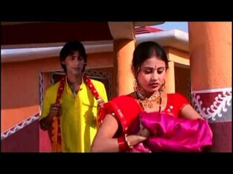 Chhaura Jahiya Se Joru Mein [Full Song]...