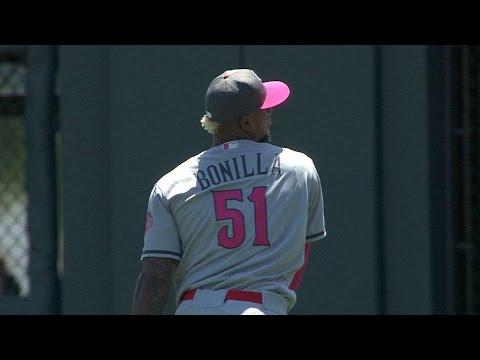 cin@sf:-bonilla-goes-the-distance-in-losing-effort