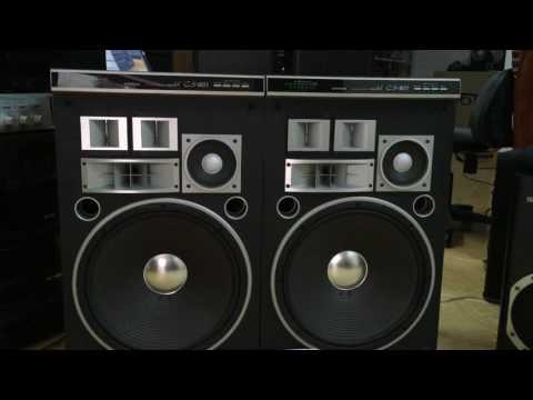Bảo Nam Audio bán Loa Pioneer cs 803 nhật bãi bass 40 liên hệ 0983698887 Hà Nội